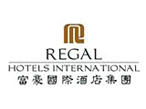 Regal Hotels International