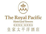 Royal PacificHotel